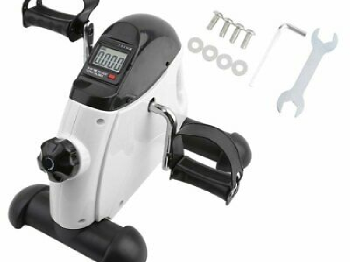 cardio fitness trainer | home trainer | spin vélo | exercice eC