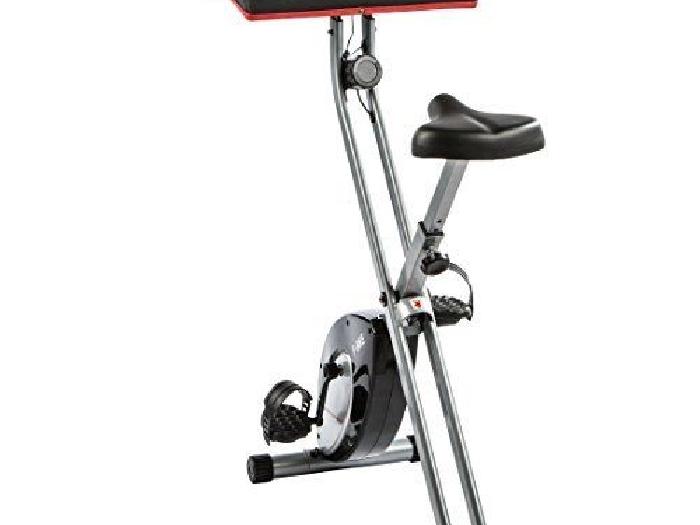 Utrasport f bike v lo d int rieur avec capteurs for Velo d interieur