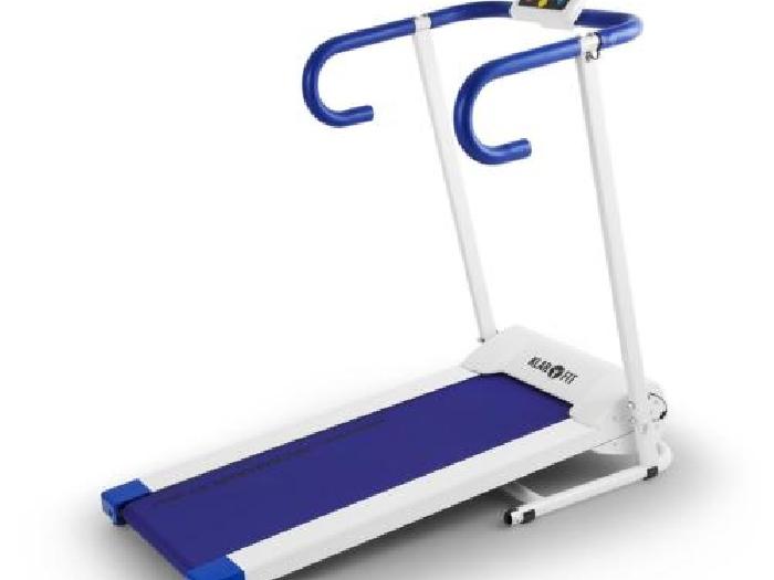 reconditionn appareil cardio training gym complet tapis course electrique 10 musculation. Black Bedroom Furniture Sets. Home Design Ideas
