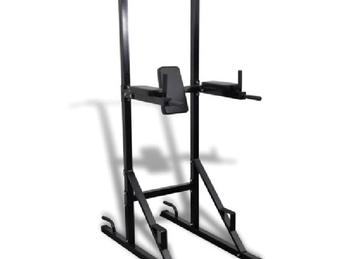 chaise romaine station de musculation multifonction. Black Bedroom Furniture Sets. Home Design Ideas