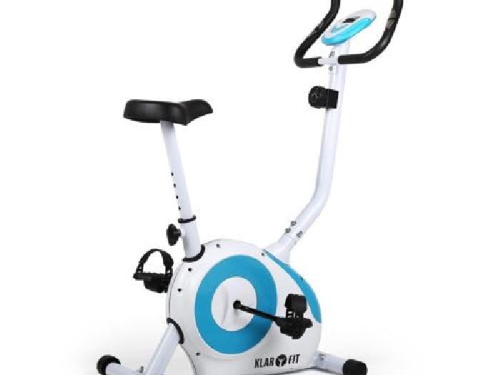 Velo d 39 appartement cardio training ordinateur ergom tre pulsom tre fitnes - Velo appartement cardio training ...