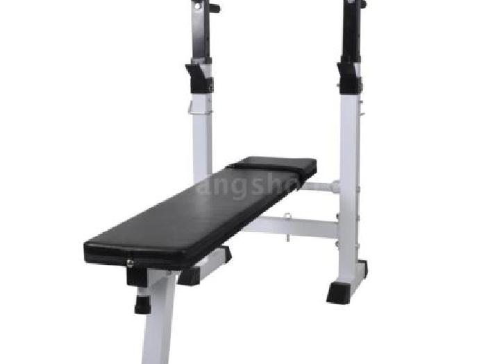 banc de musculation pliable pour abdominaux w8b3 musculation annonce. Black Bedroom Furniture Sets. Home Design Ideas