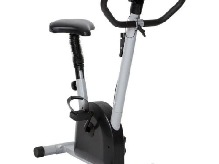 V lo d 39 appartement elliptique avec cran sport fitness musculation 070108 - Mini velo elliptique ...