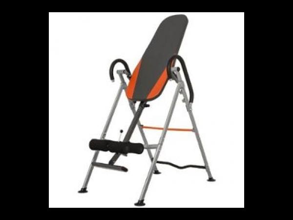 table d 39 inversion pour l 39 entra nement du dos gs029 musculation annonce. Black Bedroom Furniture Sets. Home Design Ideas