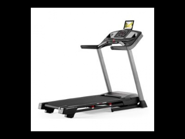 Tapis roulant proform performance 400i musculation annonce - Tapis de course moovyoo softy 400 mp3 ...