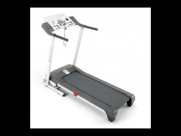 Tapis De Course Domyos Tc 290 Musculation Annonce