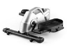 [OCCASION] CAPITAL SPORTS Minioval Hometrainer Stepper elliptique 3 niveaux - gr