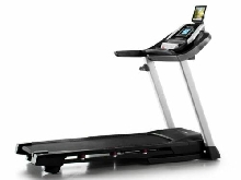 ProForm 905 CST iFit Folding 12 MPH Incline Running Exercise Fitnes Treadmill