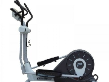 ProForm Space Saver 700 Elliptical Cross Trainer (vélo elliptique)