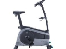 Velo d?appartement Domyos E Energy Cardio