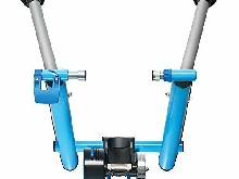 Tacx T2675 Home Trainer Blue Twist