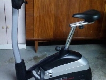 velo d'appartement cardio training