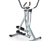 [OCCASION] Air-Walker Stepper cardio training  Crosstrainer elliptique max 100kg