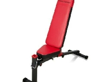 Banc de musculation MS-L114 Marbo Sport Reglable Pliable Multiposition