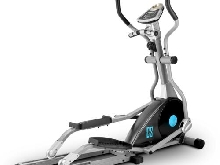 [OCCASION] Capital Sports Durate J66 Cross-Trainer Masse d'inertie 26 kg