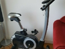 velo appartement striale VPS 300