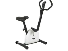 STRIALE SV5578 - Vélo d'appartement cardio Home Fitness  *NEUF*