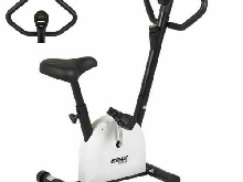 Velo Appartement Fitness Cardio Training Sport Ecran LCD Appareil Exercice Neuf