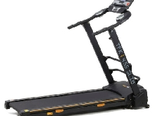 Tapis de course EverFit TFK 455 SLIM