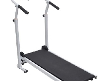 Tapis De Course Treo Fitness T208 Musculation Annonce