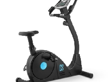 [RECONDITIONNÉ] CAPITAL SPORTS ERGO PRO ? VELO APPARTEMENT ENTRAINEMENT PRO FITN