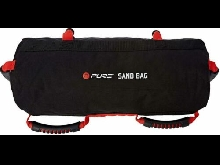 pure2i mprove Sac de sable